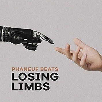 Losing Limbs