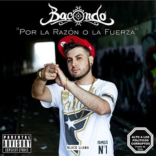 Bacondo