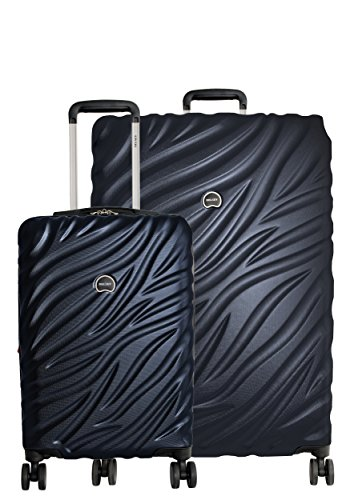 Delsey Paris Alexis Lightweight Luggage