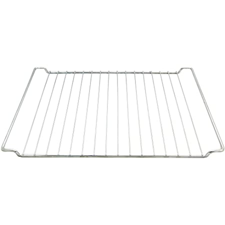 Genuine Howden Oven Grill Pan Wire Rack Shelf 320mm x 245mm