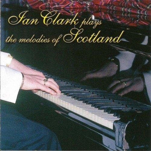 Auld Scotch Sangs / O, Gin I Were A Baron's Heir / Rothesay Bay / The Auld Hoose / Auld Scotch Sangs