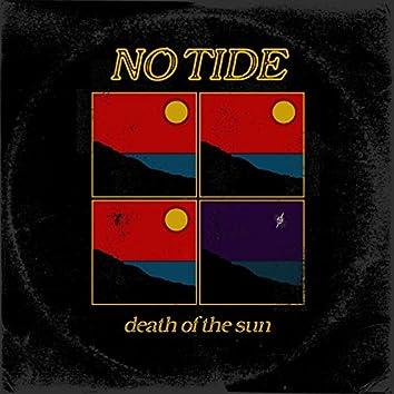 Death Of The Sun