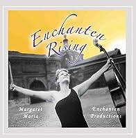Enchanten Rising