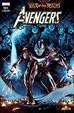 Avengers Nº02