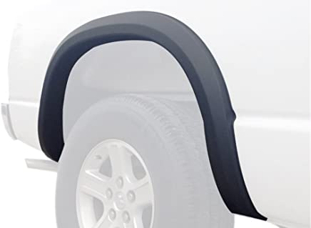 Monkey Autosports Dodge Ram Factory/OE Style Fender Flares. Set of 4
