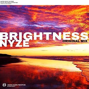 Brightness (Original Mix)