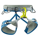 EDELRID Jay III Climbing Harness - Men's Inkblue Small