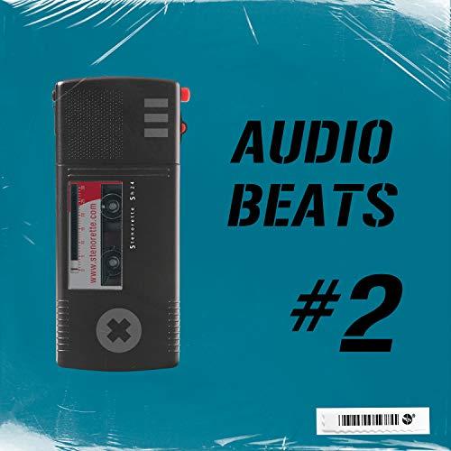 Audiobeats #2