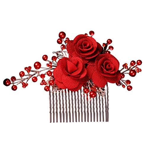 Tendencias flores flamenca 2020 🤎