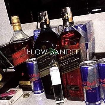 Flow Bandit