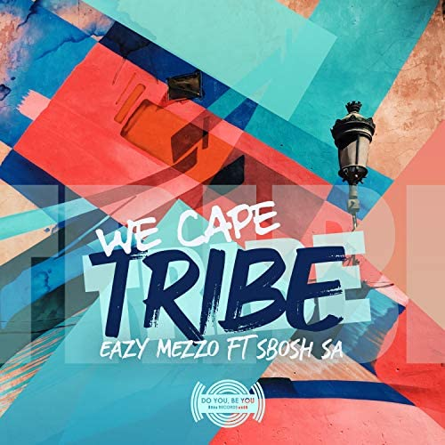 Eazy Mezzo feat. Sbosh SA