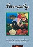 Naturopathy [DVD] [NTSC]