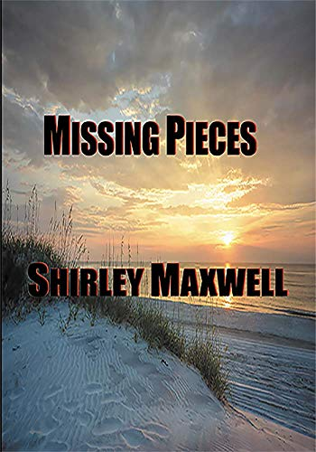 Missing Pieces (English Edition)