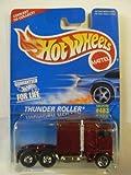 Rare Hot Wheels
