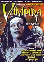 Vampira: The Movie [DVD] [Import]