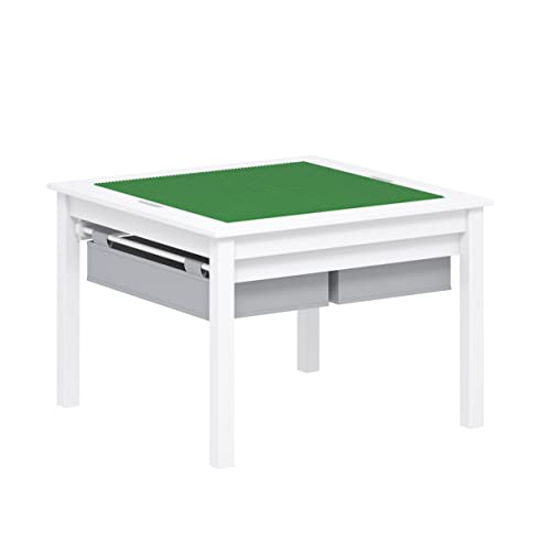 Childrens Play Table Amazoncom