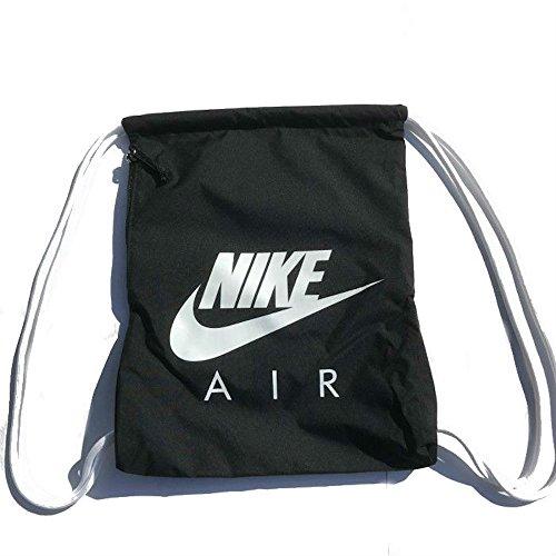 Nike Air Gymsack - Unisex Rucksack