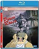 Porco Rosso Blu-Ray [Blu-ray]