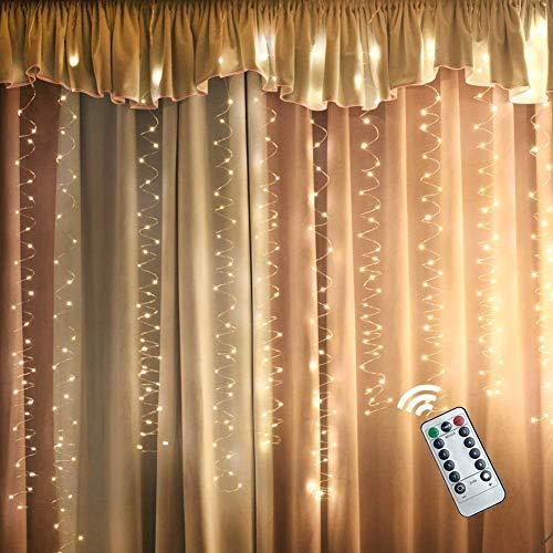 cortina contra el frio fabricante Cefrank