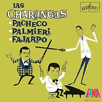 Las Charangas