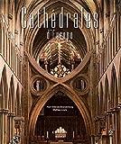 Cathédrales d'Europe