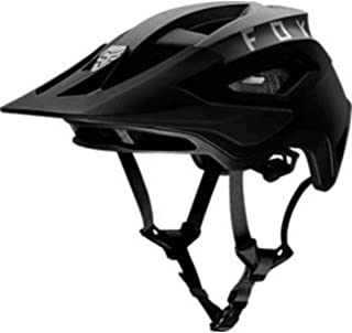 Fox Racing Speedframe MIPS Helmet Black, L