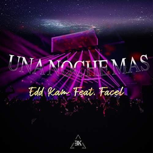 Edd Kam feat. Facel