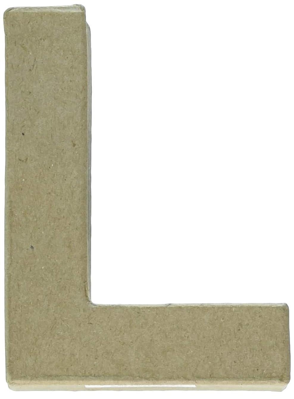 Craft Ped Paper CPLBV0463.L Mache 4