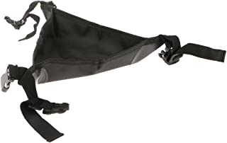 Perfk ライトスタンド/三脚スタンド サンドバッグ ストーンバッグ 重量袋 砂袋 撮影用