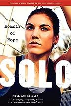 Best solo a memoir of hope read online Reviews