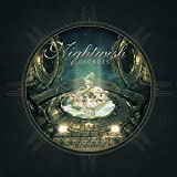 Songtexte von Nightwish - Decades: An Archive of Song 1996–2015