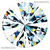 NEWMOON(CD+Blu-ray Disc2枚組)