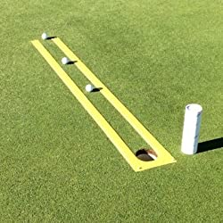 5 Footer Golf Training Aid