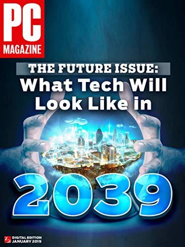 Computers & Internet Magazines