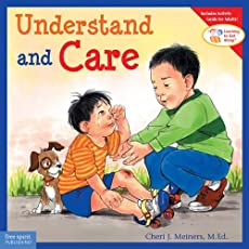 Image of Learning to Get Along®. Brand catalog list of Free Spirit Publishing.