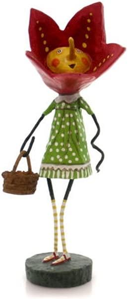 Lori Mitchell Tulipa Pippa