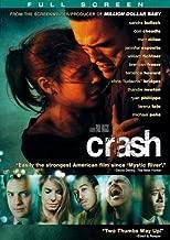 Crash (2004) (Full Sub Dol) [DVD] [2005] [Region 1] [US Import] [NTSC]