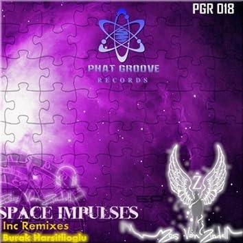 Space Impulses