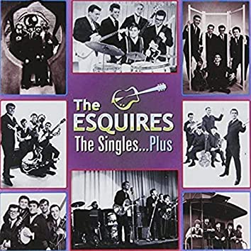 The Singles...Plus