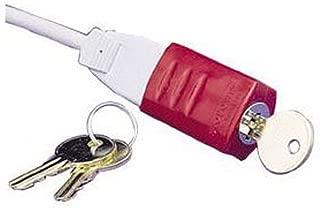 StoPower Power Plug Lock