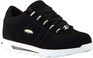 Lugz Mens Charger Ii Casual Shoes,