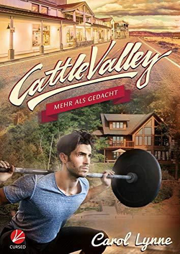 Cattle Valley: Mehr als gedacht
