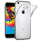 wsiiroon Hülle für iPhone 7 / iPhone 8, iPhone 7 / iPhone