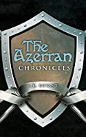 The Azerran Chronicles