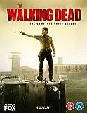 [UK-Import]The Walking Dead Season 3 DVD - Andrew Lincoln