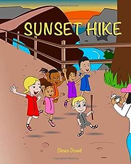 cohos trail thru hike
