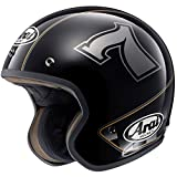 Casco Arai Freeway Colors Caferacer XS 54 cm
