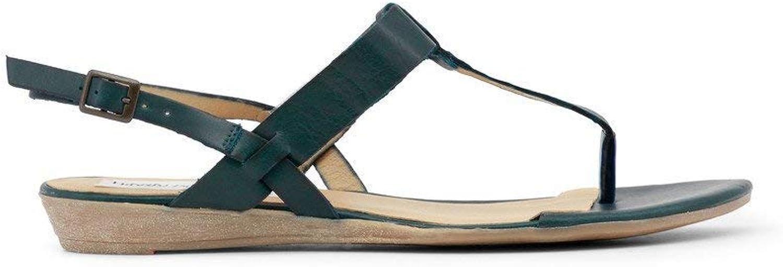 Arnaldo Toscani Women bluee Sandals