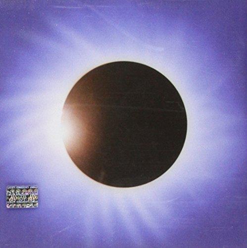 Placebo Battle For The Sun CD