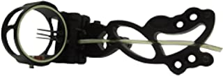 Best axion vue sight Reviews